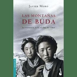 Montañas De Buda, Las