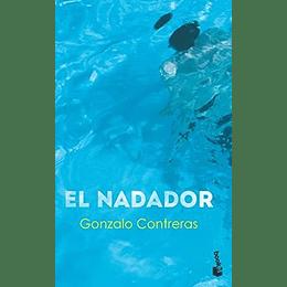 Nadador, El