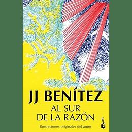 Sur De La Razon, Al