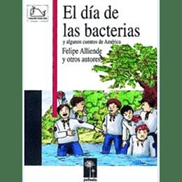 Dia De Las Bacterias, El
