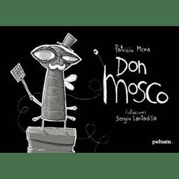 Don Mosco