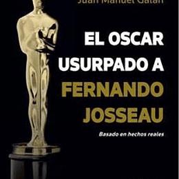 Oscar Usurpado A Fernando Josseau, El