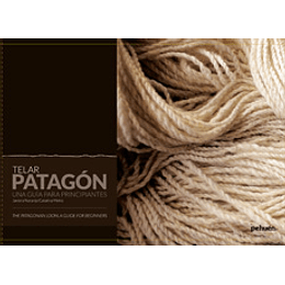 Telar Patagon