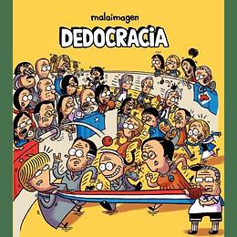 Dedocracia