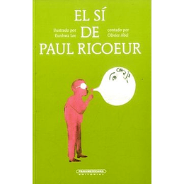 El Side Paul Ricoeur