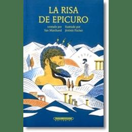 La Risa De Epicuro