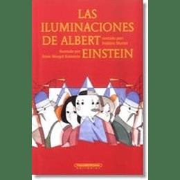 Las Iluminaciones De Albert Einstein