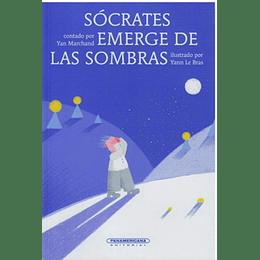 Socrates Emerje De Las Sombras