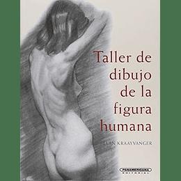 Taller De Dibujo De La Figura Humana