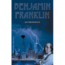 Autobiografia Benjamin Franklin