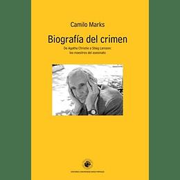 Biografia Del Crimen