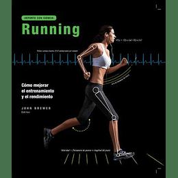 Deporte Con Ciencia Running
