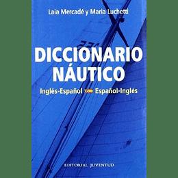 Diccionario Nautico