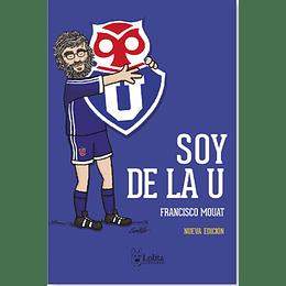Soy De La U