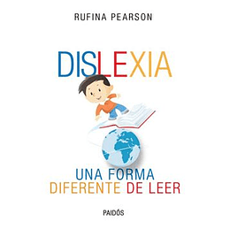 Dislexia Una Forma Diferente De Leer