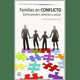 Familias En Conflicto