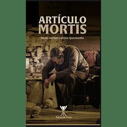 Articulo Mortis