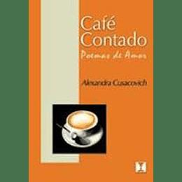 Cafe Contado