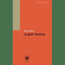 Gran Licencia, La