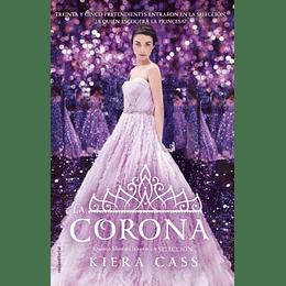 La Seleccion 5 La Corona