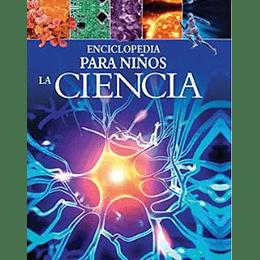 Enciclopedia Para Niños La Ciencia