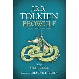 Beowulf Td