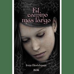 Camino Mas Largo, El