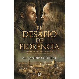 El Desafio De Florencia