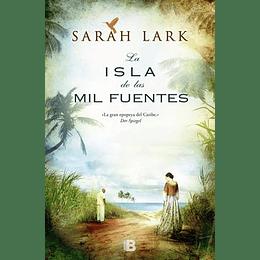 Isla De Las Mil Fuentes, La