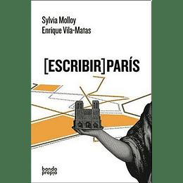 Escribir Paris