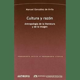 Cultura Y Razon