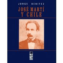 Jose Marti Y Chile