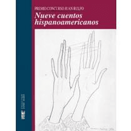 Nueve Cuentos Hispanoamericanos