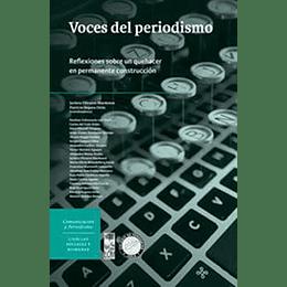 Voces Del Periodismo