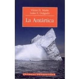 La Antartica