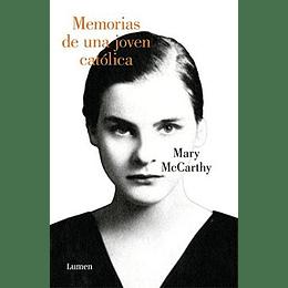 Memorias De Una Joven Catolica