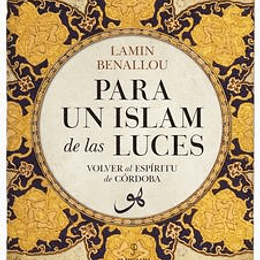 Para Un Islam De Las Luces
