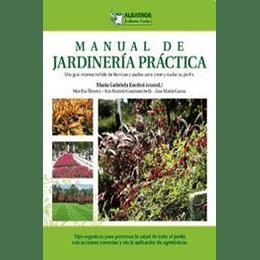 Manual De Jardineria Practica