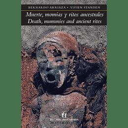 Muerte, Momias Y Ritos Ancestrales