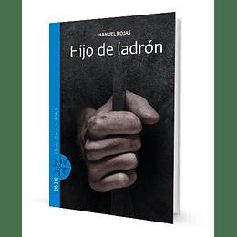Hijo De Ladron