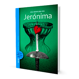 Jeronima