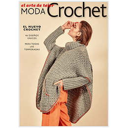 Moda Crochet 2020