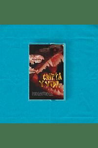 Pedropiedra - Pack Cripta y Vida (Preventa Limitada)