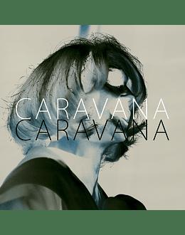 Caravana / Caravana / Vinilo
