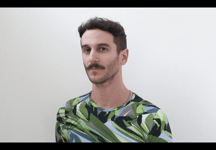 Riffs y sintetizadores en 'Artesanías', el atípico nuevo sencillo de Coiffeur