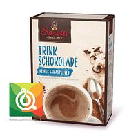 Sarotti Chocolate Caliente en Polvo