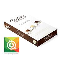 Guylian Bombon Chocolate Truflina