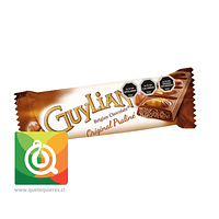 Guylian Barra Chocolate Praliné