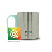 Keep Mug Mini Café Celeste