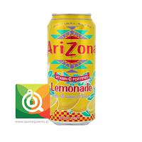 Arizona Limonada